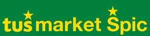 Tuš market Špic
